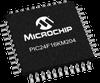Microcontrollers, nanoWatt XLP -- PIC24F16KM204