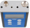 Vibration Analyzer -- PCE-VM 3D