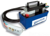 Air Hydraulic Pump -- 5AS150 - Image
