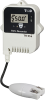 Temperature Data Logger -- TandD TR-55i-Pt -- View Larger Image