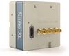 CMOS Area Scan Camera -- Genie Nano-CXP - Image