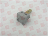 SICK OPTIC ELECTRONIC IE100-R1 ( (5306498) I100 ACTUATOR: RADIUS FOR HINGED DOOR - LEFT SIDE ENTRY,IE100-R1 KEY ACTUATOR, IE100-R1 BETAETIGER ) -Image