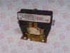 DANAHER CONTROLS DP1C251-240 ( CONTACTOR DEFINITE PURPOSE 25AMP 1POLE 208-240AC ) -Image