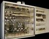 Mass Flow Controller Bending System