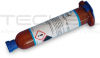 Panacol Vitralit UC 1619 UV Curable Epoxy 30gm -- PNVI00023 -- View Larger Image