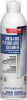 Champion Sprayon® Anti-Fog Plexiglass Cleaner -- 4385142