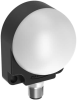 Stackable Tower Lighting, Beacons, and Components -- 2170-K50FLWXXPQ-ND -Image