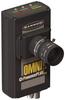 Machine Vision - Cameras/Sensors -- 2170-P4O1.3R-ND -Image