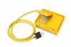Pass & Seymour® Portable Ground Fault Circuit Interrupter Box Unit -- PS154S