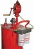 Two-Way Fuel Filter -- JDI-FF25