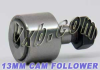 13mm Cam Follower Needle Roller Bearing -- Kit7245