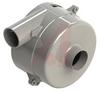 Blower; 67 CFM (Max.); BLDC Thru Flow Blower; 120; 5 A (RMS) (Max.); 1.25 in. -- 70097997