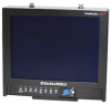 Transvideo CineMonitor HD10 3D View Classic -- 917TS0045 - Image