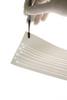 UniSart® Nitrocellulose Membrane Immuno Strips -- 11327------77