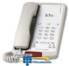 Scitec Single-Line Speakerphone -- 8003S
