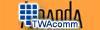 Amanda Company Portal Complete 0-port Platform -- 58310