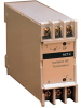 AC Voltage/Current Signal Conditioner -- DRA-ACT-2 Series