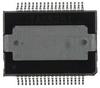 TEXAS INSTRUMENTS - DRV8332DKD - IC, MOTOR DRIVER, PWM, 8A, HSSOP-36 -- 825280