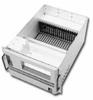 Vertical Board Loading Enclosure -- 510*F - Image