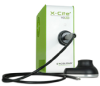 X-Cite® Fluorescence Illuminator for Microscopy & Analytical Instrumentation -- X-Cite 110LED