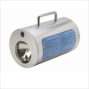 UV/IR Flame Detector Test Lamp -- TL205