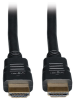 Video Cables (DVI, HDMI) -- TL2178-ND -Image