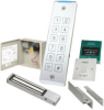 Access Control Systems -- 7418231