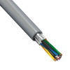 Multiple Conductor Cables -- BEL1393-100-ND - Image