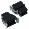 Rectangular Connectors - Adapters -- 35720-L200-B00AK-ND
