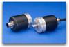 Multi-Turn Magnetic Encoder/Rotary Sensor -- RMB 3600 Series -Image