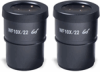 10X Eyepieces for SSZ Series Microscopes -- EM-LE-W10
