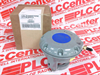 JOHNSTONE SUPPLY L46-443 ( VALVE ACTUATOR PNEUMATIC 25PSIG MAX ) -- View Larger Image