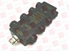 TURCK ELEKTRONIK 8 RKF 30-CS12 ( U2910 - MINIFAST MULTIBOX ) -Image