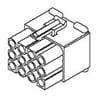 Pin & Socket Connectors -- 39-03-6064 -Image