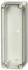 Enclosure, Transparent Cover -- Piccolo UL PC F 65 T - Image