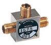 1575 Resistive Power Divider (2.92mm, DC-40 GHz) -- View Larger Image
