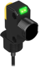 Optical Sensors - Photoelectric, Industrial -- 2170-DS186E-ND -Image