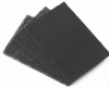 Nylon Hand Pads -- NS744 Series