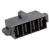 Blade Type Power Connectors -- WM14989-ND