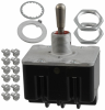 Toggle Switches -- 480-3468-ND - Image