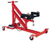 Norco 72675 Power Train Lift Table -- NOR72675