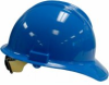 Bullard 30KBR Classic Series Hard Hats(Each) -- 164804951