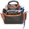 CLC 10 Pocket Nail & Tool Bag -- Model# 51683 - Image