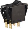 Circuit Breakers -- 302-1203-ND -Image