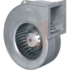 Blower;AC;Centrifugal;115V;350CFM;65dBA;Ball;Leads;Capacitor not Incl. -- 70104930