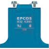 Varistor, Circuit Protection;130Vrms/170VDC;340V;25000A;Metal Oxide;4400pF;Screw -- 70102376 - Image