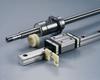K-1™ Lubricating Unit - Image