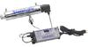 SSM-14 - 1.7 UKgpm SILVER Plus UV System -- W-SSM-14/2B