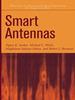 Smart Antennas -- 9780471722830
