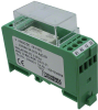 Power Relays, Over 2 Amps -- 277-5339-ND